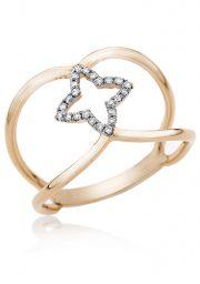 מבצע טבעת יהלומים בבורסה לתכשיטים