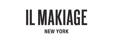 איל מקיאג' – IL MAKIAGE