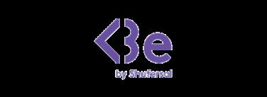 Be by Shufersal