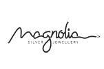 מגנוליה – magnolia