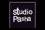 סטודיו פשה – Studio Pasha