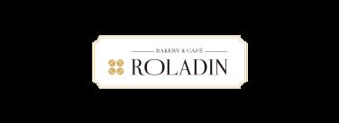 רולדין – ROLADIN