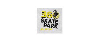 360 סקייטפארק סביונים