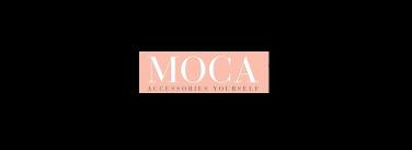 מוקה -MOCA