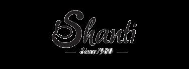 שנטי – Shanti
