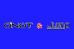 ג'אמפ ועונות – JUMP & ONOT