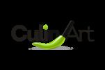 CulinArt – קולינארט