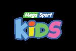 מגה ספורט קידס – Mega Sport Kids