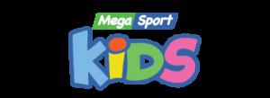 מגה ספורט קידס - Mega Sport Kids